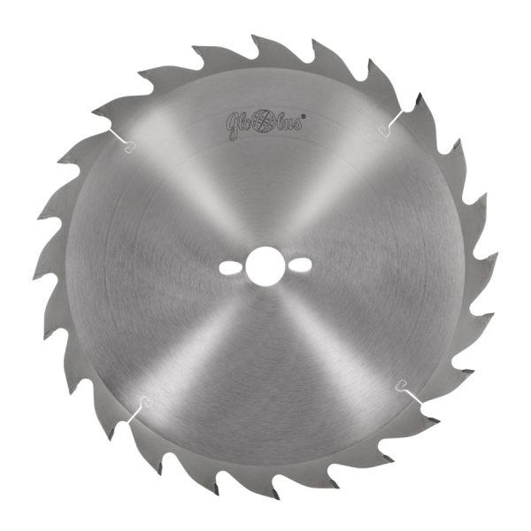Mavior Tools - PANZA CIRCULARA PLACATA CMT (250-30-3.2-2.0 24Z GM20)-1